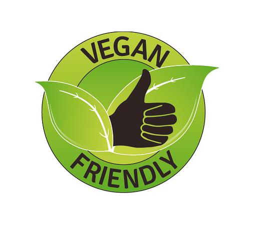 vegan friendly soaps and creams